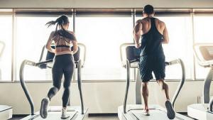 Važne stvari koje morate obaviti nakon treninga