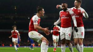 """Arsenal na pragu dovođenja tri igrača, Emery najavio još nekoliko """"skupih"""" pojačanja"""