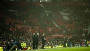 Navijači Uniteda spremni za nezapamćen potez: Ovako više ne može...