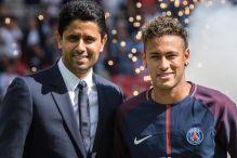 Nema više smisla: Neymarov transfer se ruši već ovog ljeta?