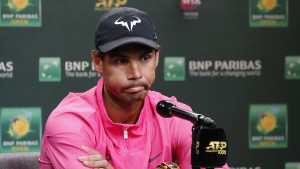 Konačno lijepe vijesti za navijače Rafaela Nadala