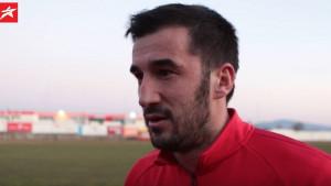 Mahmutović: Znamo u kakvoj smo situaciji, ne smijemo ništa prepustiti slučaju