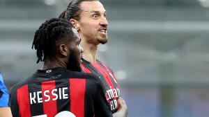 Ibrahimović se oglasio nakon okršaja s Lukakuom i demantovao samo jednu stvar