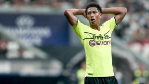 Borussia Dortmund i Puma podlegli pritisku navijača