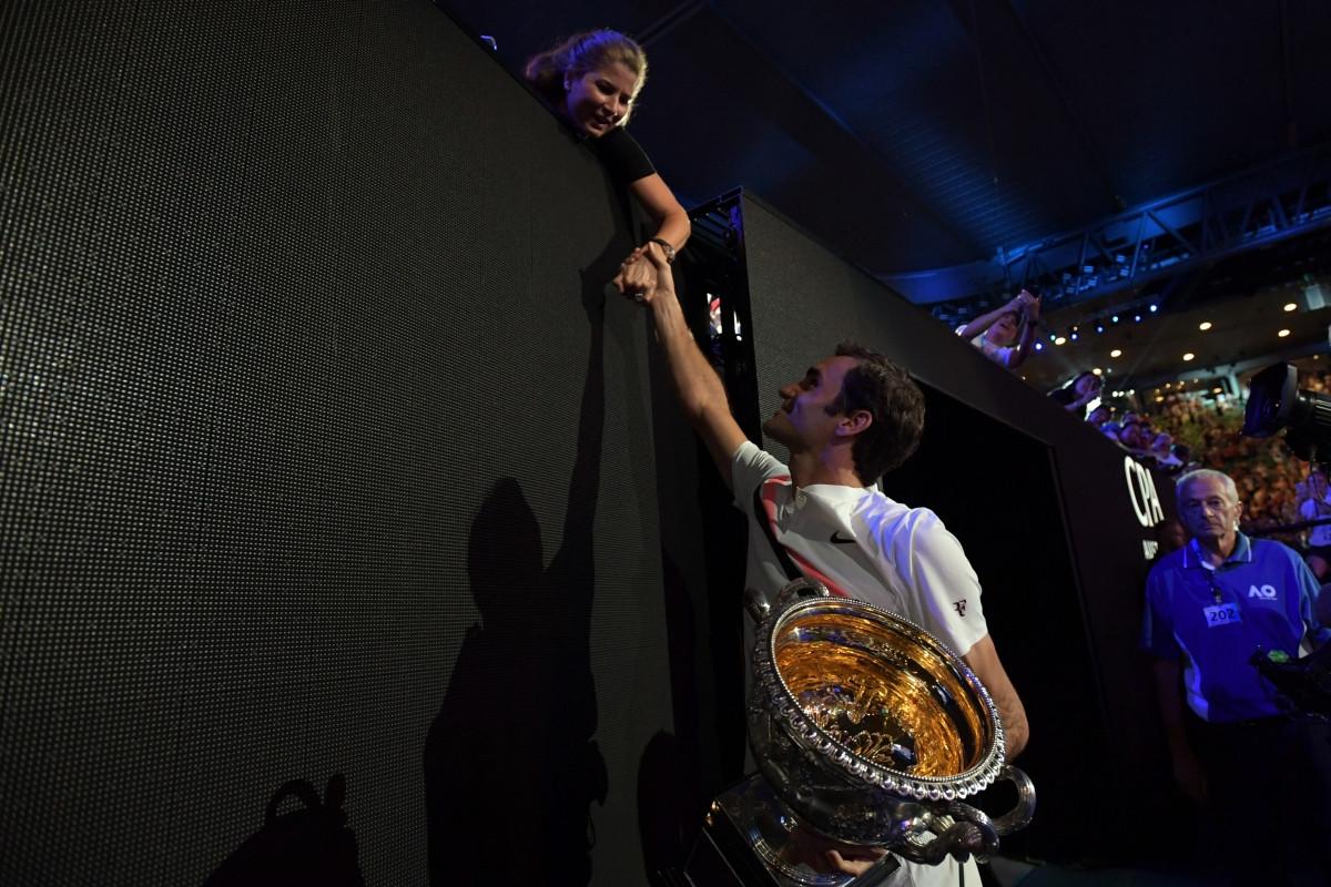 Roger Federer i supruga Mirka poslali pomoć najpogođenijim koronavirusom