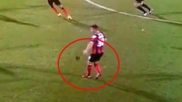 Defanzivac Bournemoutha ostao bez perike u duelu sa Redsima