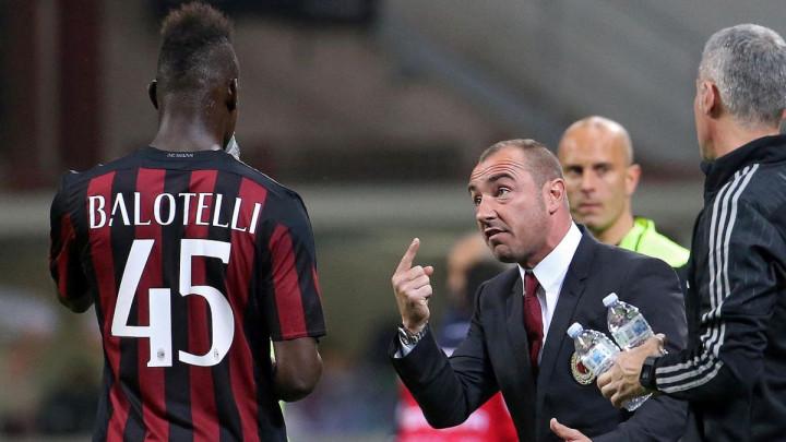 """Berlusconi okuplja """"staru raju"""": Na klupi Monze nekadašnji trener Milana"""