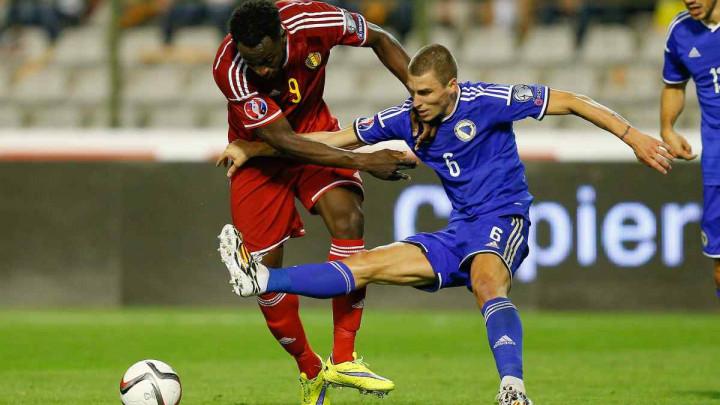 Francuzi spašavaju karijeru bh. fudbalera