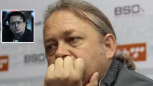 Transfer bomba na pomolu: Husić i Osim obavili razgovor!