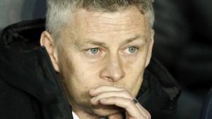 Tim snova: Kako će izgledati Solskjaerov Manchester United?