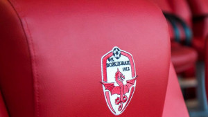 FK Voždovac objavom na Twitteru ponovo 'prekucao igricu': Za koga navija Horatio Caine?