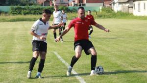 FK Sloboda u Bukinju lako savladala Reprezentaciju TK-a