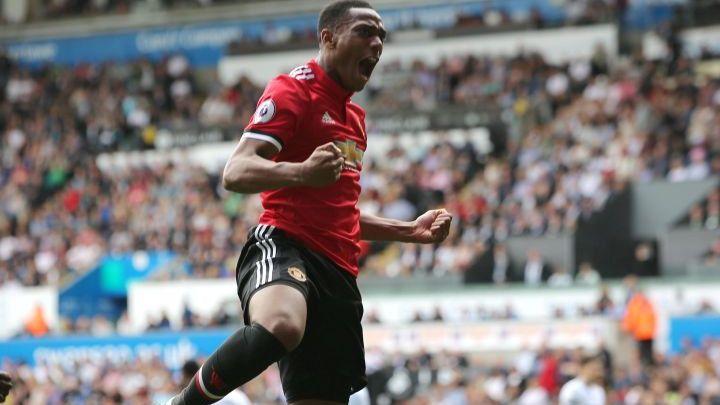 Martial je završio sa Unitedom: Odlazi tamo gdje ga silno žele