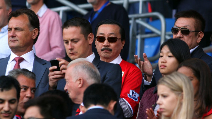 Vincent Tan: Novac ćemo trošiti mudro