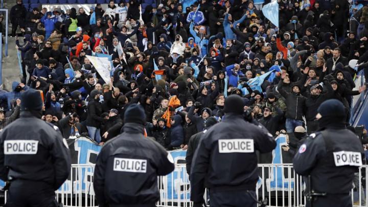 Francuzi su olako prekinuli sezonu, a u novu žele s punim stadionima