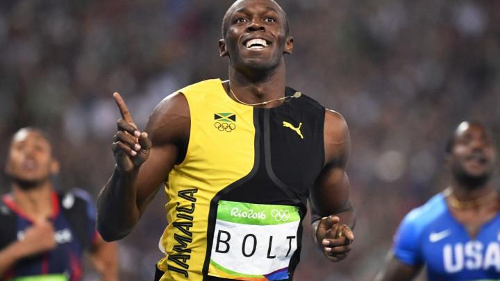 Usain Bolt pozitivan na koronavirus, nekoliko nogometnih zvijezda u problemu?!