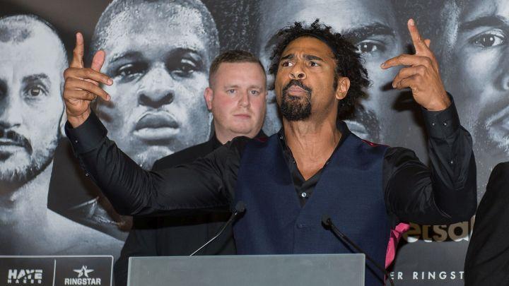 Potvrđeno: Novi obračun MMA borca i boksera