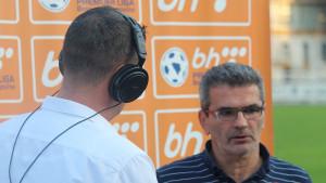 Baka: Tužit ću sve one koji su objavili da sam psovao Odovića!