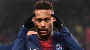 PSG postavio ultimatum Barceloni oko kupovine Neymara!