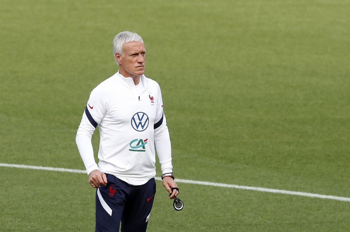 Svi bi ih poželjeli u svojoj ekipi: Za ove igrače nije bilo mjesta u reprezentaciji Francuske!