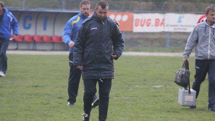 Kulaš: Protiv Podgrmeča smo potvrdili tri boda iz Kiseljaka