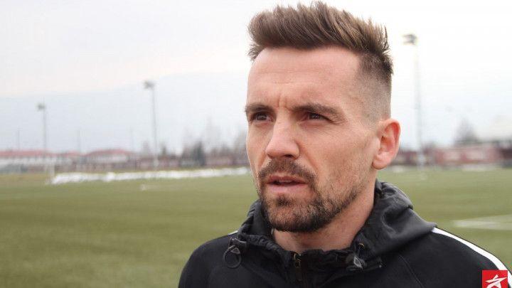 Hebibović zadao još jednu glavobolju Musemiću