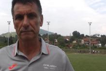Rahimić: Vjerujem da Mladost može ostati u ligi