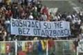 Nacionalističke provokacije u Bukureštu