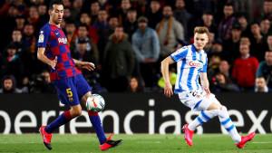 Ništa od povratka u Real Madrid: Odegaard pravi neočekivan potez?