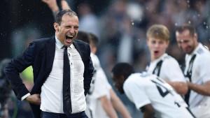 Sprema se promjena trenera koja će uzdrmati cijelu Italiju