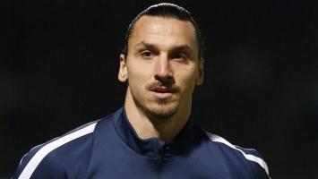 Iz PSG-a odgovorili 'zakinutom' Ibrahimoviću