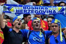 Mi i Slovenci