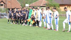 Kantonalni ligaš organizuje Memorijalnu utakmicu u znak sjećanja na dugogodišnjeg predsjednika kluba