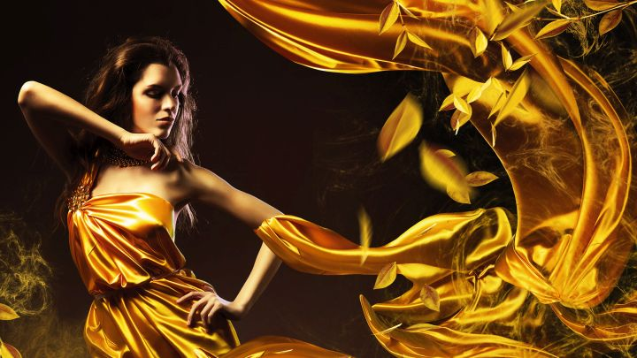 Prednosti u njezi kože sa suhim uljima