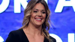 "Sandra Perković raspametila fanove na Instagramu: ""Kako si samo zgodna..."""