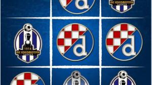 Nakon Engleza i Hrvati: Dinamo i Lokomotiva odigrali partiju križić-kružića