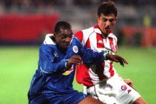 Znate li s kim je Leicester posljednji put igrao u Evropi?