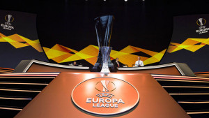 Navijači će prisustvovati finalu Evropske lige