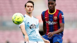 Barcelona ponižava mladog fudbalera: Neće igrati dok ne potpiše novi ugovor