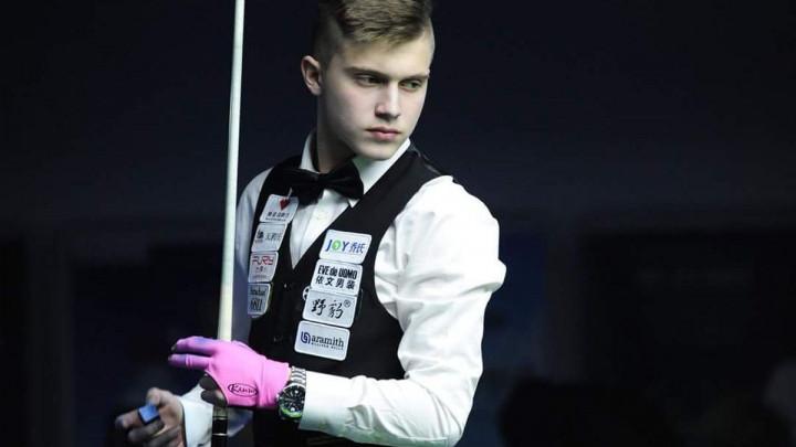 Bravo, majstore: Pehlivanović odbranio titulu prvaka Evrope!