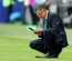Osorio: Igrali smo s voljom i duhom