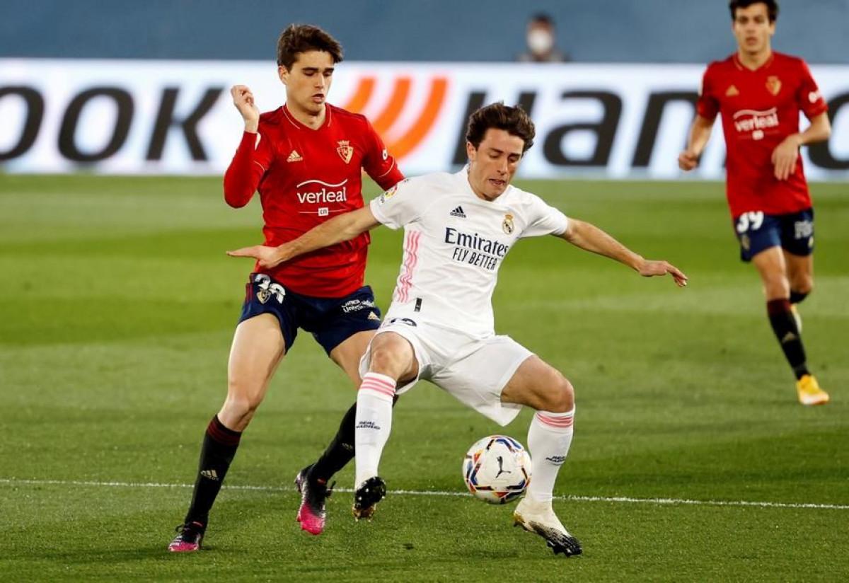 Ancelotti ga otpisao, ali italijanski velikani ga žele