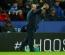 Benitez želi otići iz Newcastlea