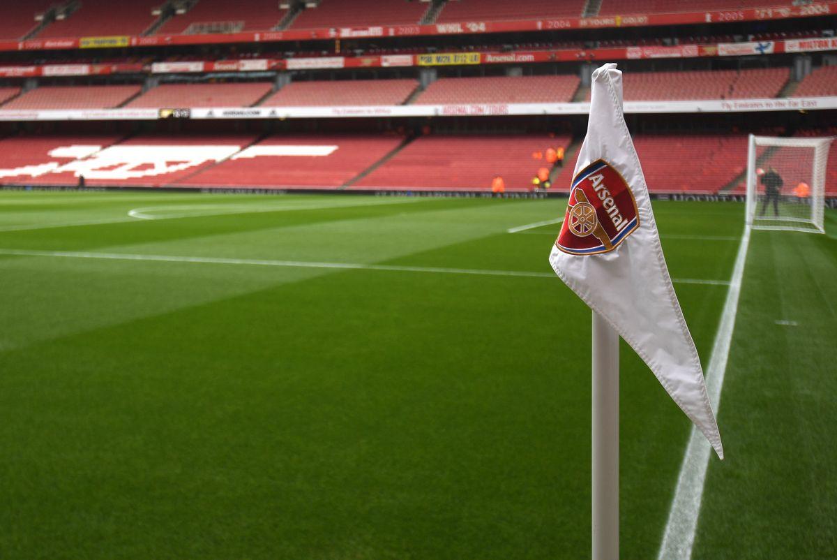 Navijači nisu oduševljeni novim dresom Arsenala