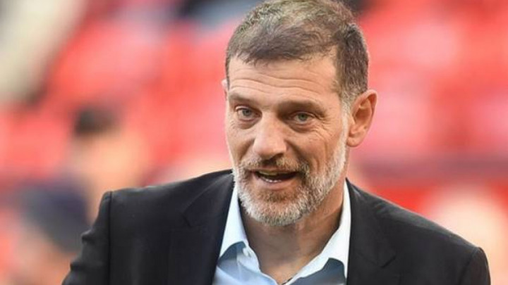 Gotovo je: Slaven Bilić doveo veliko pojačanje za Premier ligu