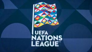 Sve što trebate znati o završnom turniru Lige nacija