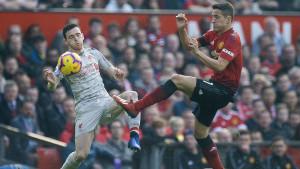Herrera se ovog ljeta vraća u Athletic Bilbao?