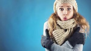 Savjeti koji će vam pomoći da sačuvate zdravlje tokom hladnih dana