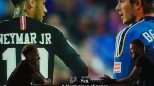 """Neymar već zna gdje će igrati u budućnosti: """"Rekao sam ti već da dolazim za nekoliko godina"""""""