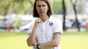Bivša igračka legenda HŠK Zrinjski novi trener Neretve iz Metkovića